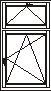 7. DK-Fenster