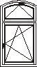8. DK-Fenster