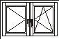 4. DK-Fenster