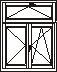 13. DK-Fenster