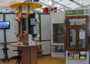 Expo 2010 Gießen